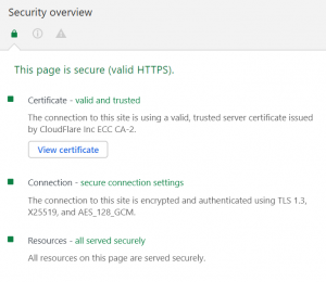 Y99.IN secure safe chat